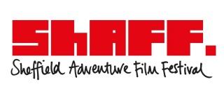 shaff-logo