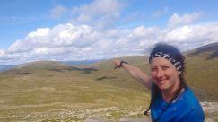 Munro 120